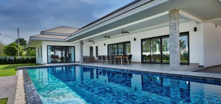 Property For Sale Hua Hin | Property and Real Estate in Hua Hin