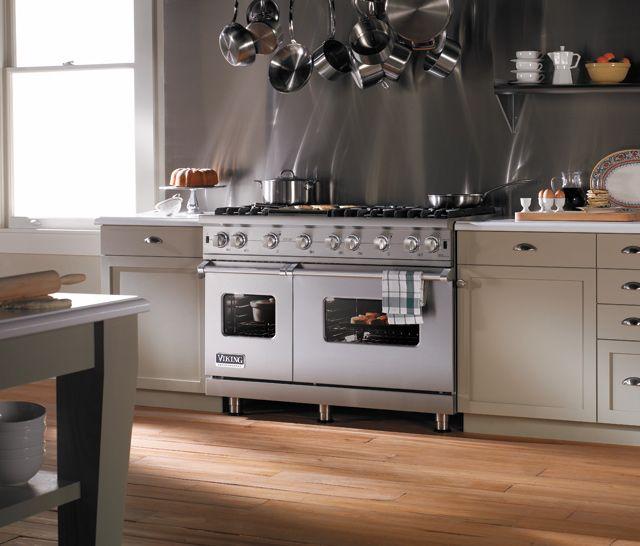 男のキッチンはビルトイン家電で決まる|Guys in the Kitchen#03 (1/4)|インテリア|Excite ism(エキサイトイズム)