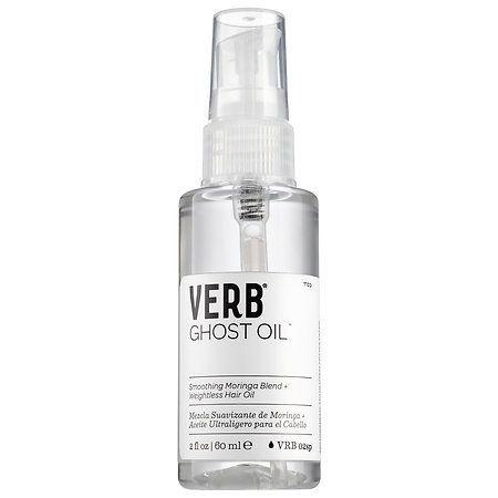 Verb - Ghost Oil™ #sephora