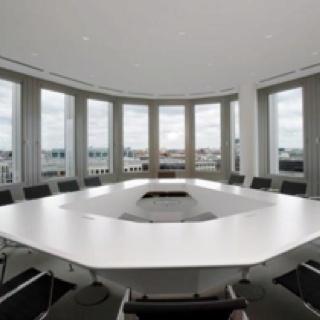107 best Conference Room Konferans Salonu images on Pinterest