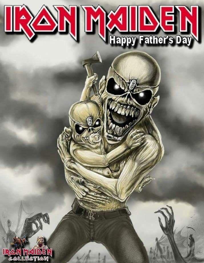 Happy power metal bands