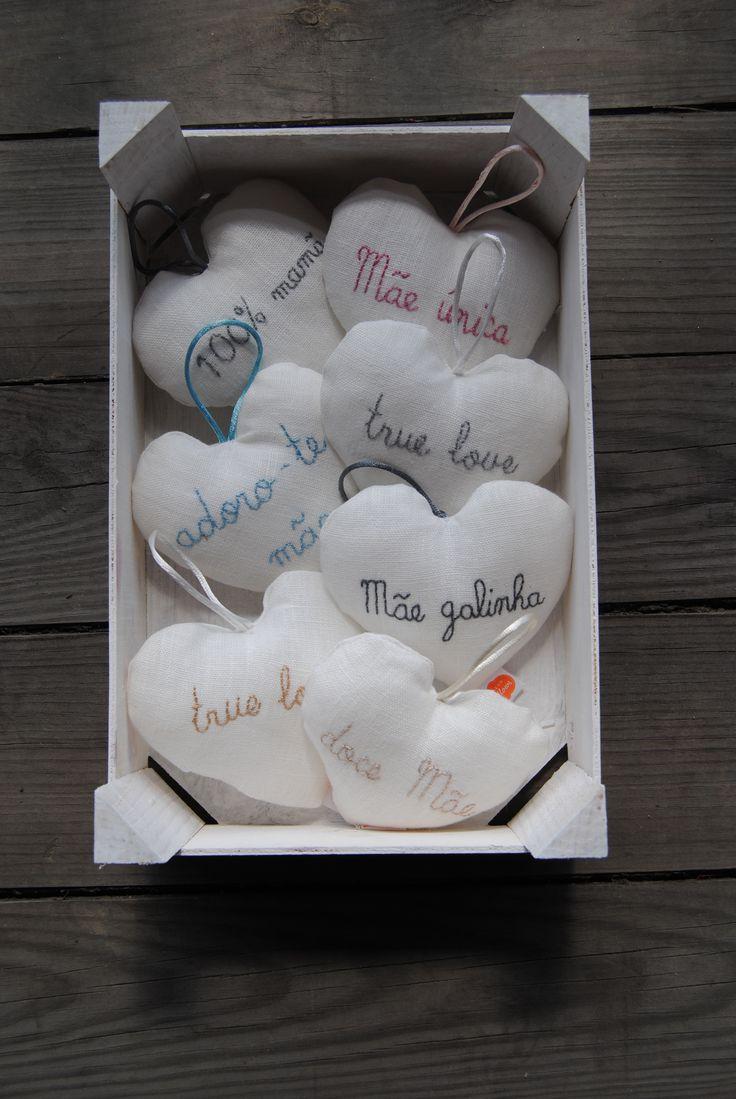 Dream Hearts dia da Mãe   Dream Hearts Mother's Day