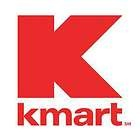 5 Kmart Coupons/$5 Off $50/Valid in GA, MA, CT, MD, NJ, NY, PA, OH in-store only