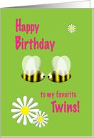 Birthday Quotes For Twins. QuotesGram by @quotesgram