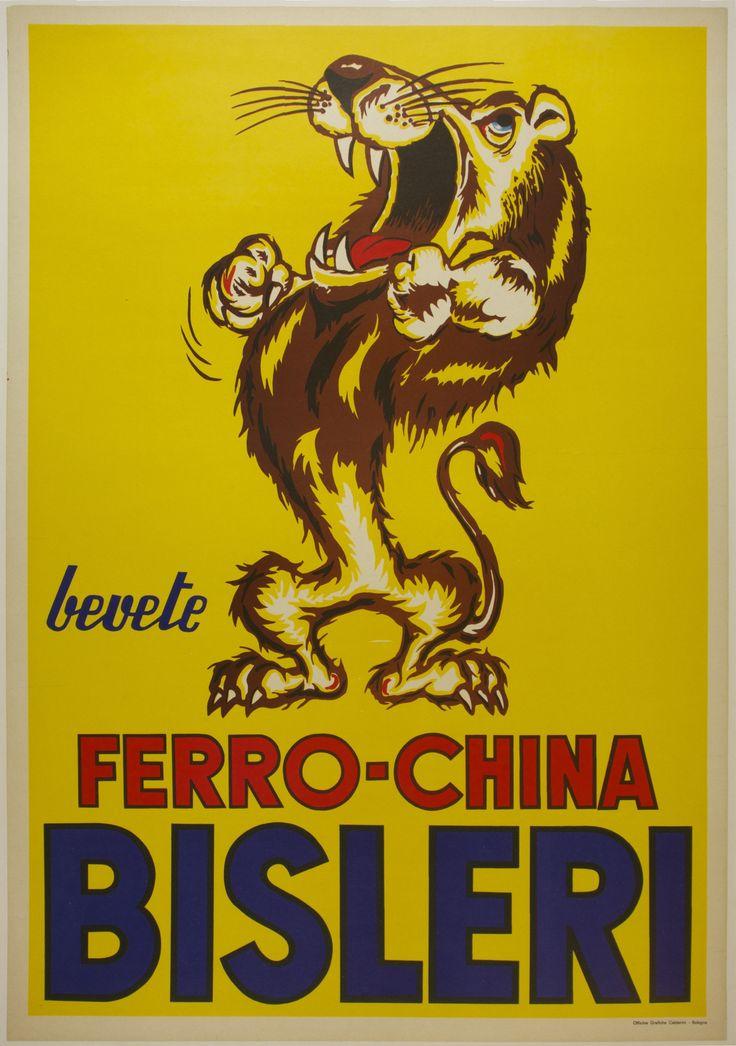 35 best pubblicità e locandine du0027epoca - vintage italian - vintage möbel küche