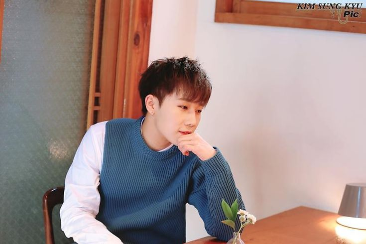 180227 Kim Sunggyu Naver Update 10 Stories - Behind The ...