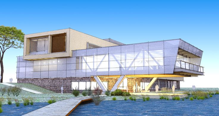 Northern Virginia Remodeling Plans Enchanting Decorating Design