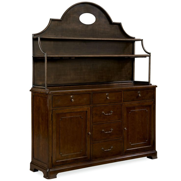 River House Kitchen Island By Paula Deen By Universal: 24 Best China Cabinet Images On Pinterest