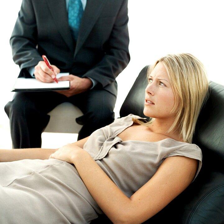 Suferinta interioara sau anumite trairi devin motive care va determina sa apelati la serviciile unui medic specializat in consiliere psiholohica. http://www.academica-medical.ro/servicii_18__Psihologie