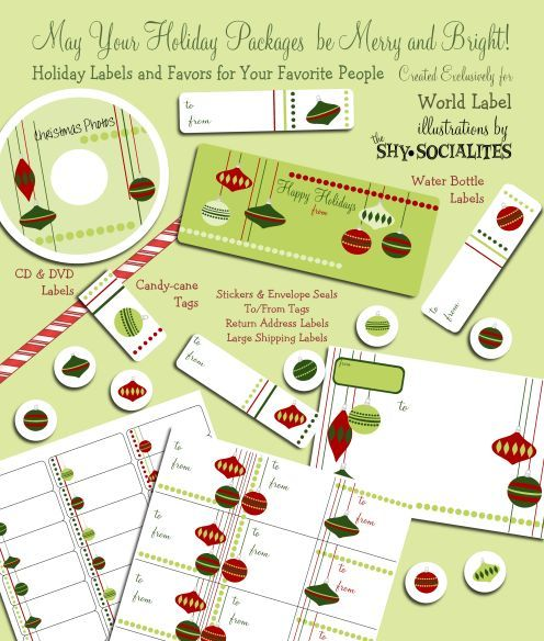 19 best FREE Printable Spice Labels! images on Pinterest Blank - free printable shipping labels