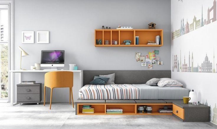 M s de 1000 ideas sobre cama tatami en pinterest design creator cama estilo japonesa y washitsu - Shiade sofas ...