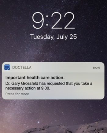 Doctella announced as the first-ever digital health studio for healthcare providers