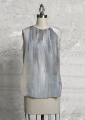 Moonchild top (painting 4): What a beautiful product!