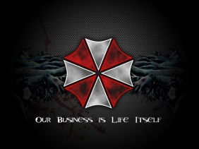 21 best umbrella corporation uc images on pinterest umbrella umbrella corp resident evil our business is life itself ipad air 5 hardshell case cover voltagebd Images