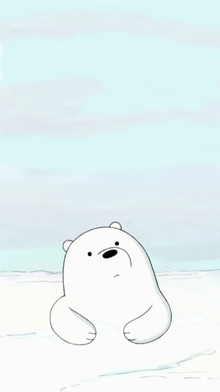 10 Top Ice Bear We Bare Bears Wallpaper Full Hd 1080p For Pc Background 2018 Free Download Bear Wallpaper Ice Bear We Bare Bears We Bare Bears Wallpapers