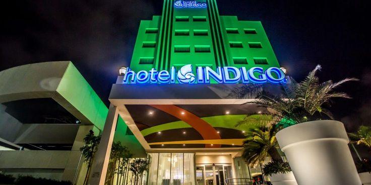 hotel-indigo-boca-del-rio-3331191311-2x1