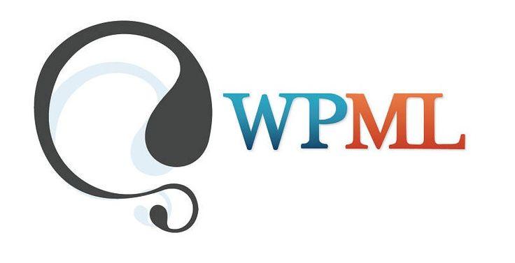 Plugin de Wordpress para gestionar sitios en diferentes idiomas