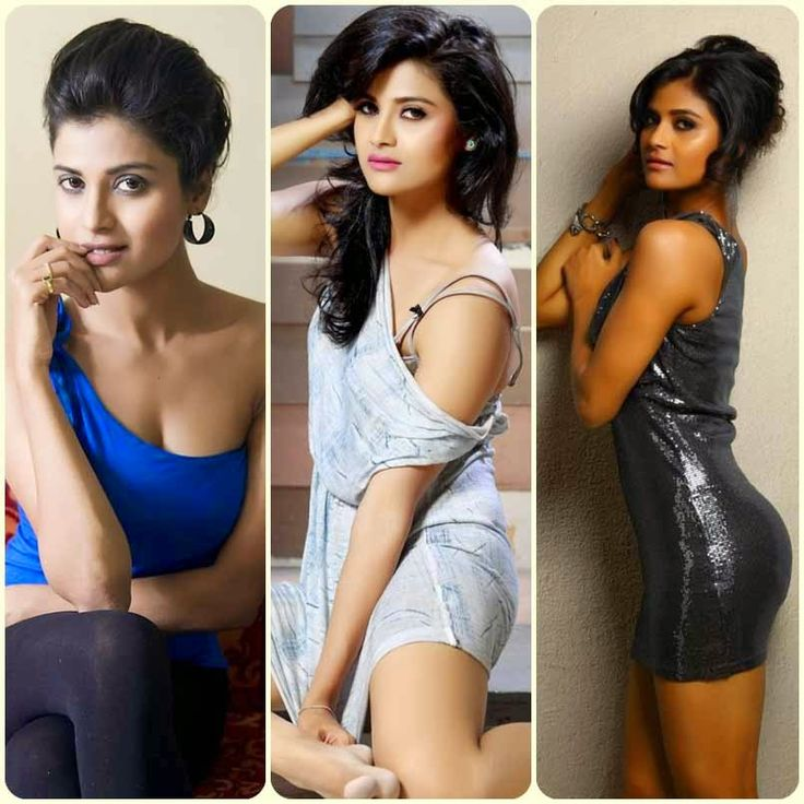 Actress Devyani Latest Cute Hot Exclusive Spicy Photoshoot Gallery