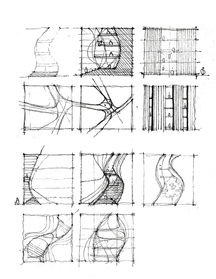 404 best CONCEPTUAL THINKING SKETCHES / DIAGRAMS images on