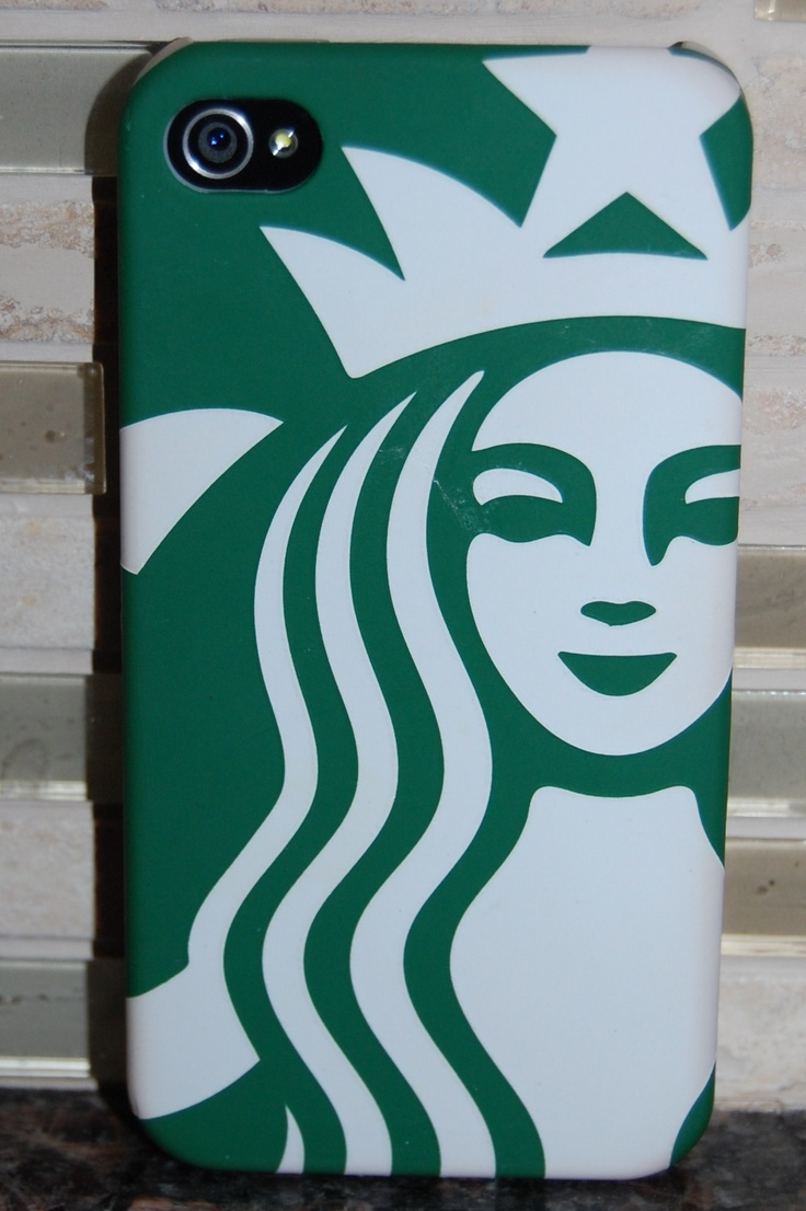 case 2 starbucks 640 • case 2 starbucks coffee: expansion in asia including toronto, rhode island, north carolina, and tokyo in 1997, starbucks is looking forward to enter.