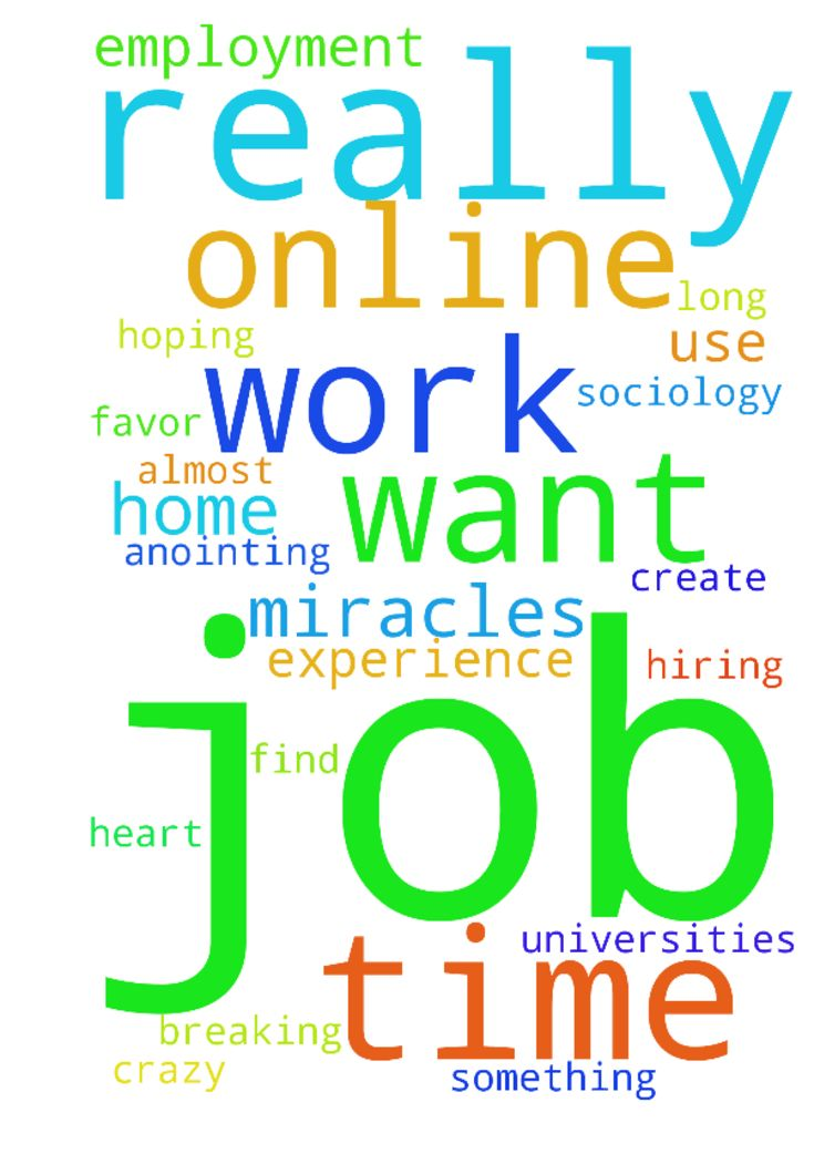 The 25+ best Prayer request online ideas on Pinterest Scripture - how to find my resume online