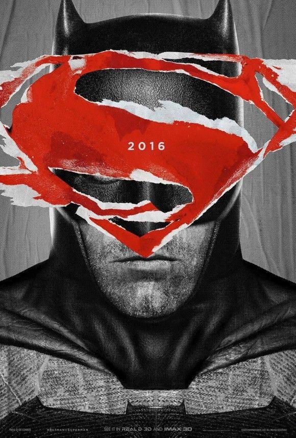 batman-v-superman-poster-superman-batman
