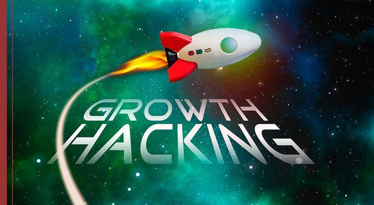 ¿Aún no sabes qué es un growth hacker? Pues es unos de los perfiles más cotizados por las empresas y start-ups (negocio digital con base tecnológica).