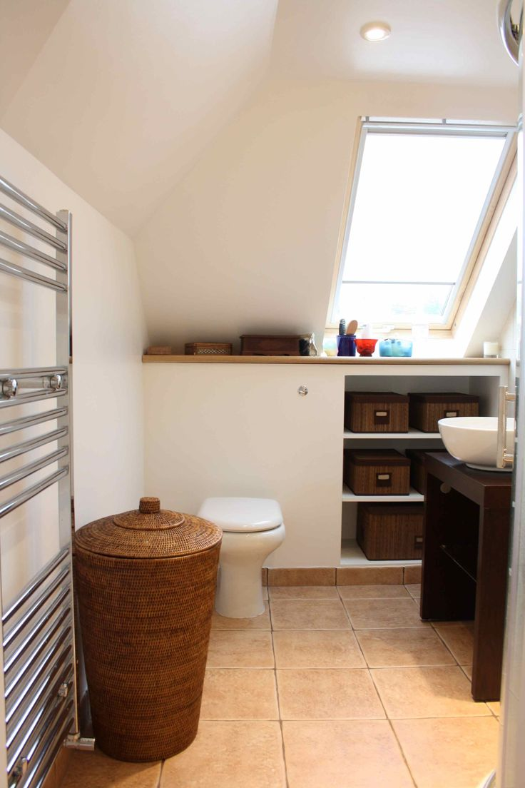 35 best images about simply loft loft conversion for Bathroom ideas loft conversion