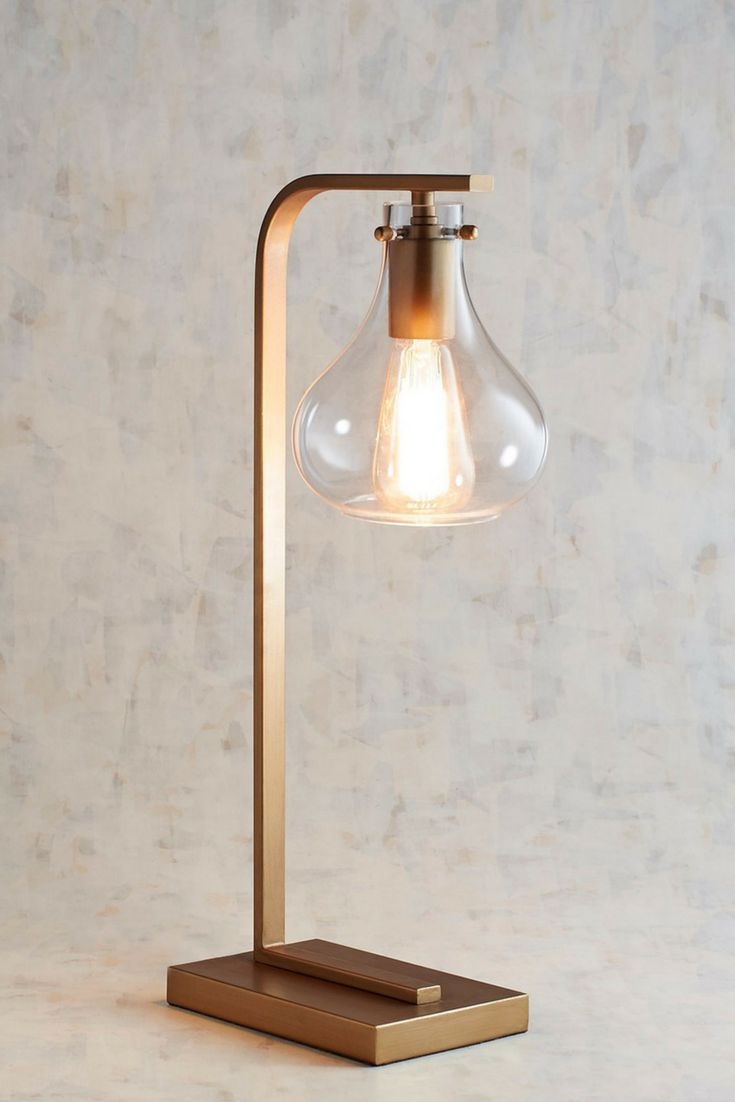 22 best Reciclaje images on Pinterest | Good ideas, Home ideas and ...