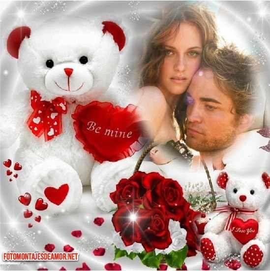 Imagen de http://fotomontajesdeamor.net/wp-content/uploads/2013/11/fotomontajes-de-amor-con-ositos-de-peluche.jpg.
