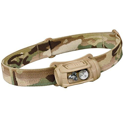 Special Offers - Princeton Tec Remix Pro 125 Lumens Black Headlamp with Red LEDs - In stock & Free Shipping. You can save more money! Check It (August 25 2016 at 06:02PM) >> http://flashlightusa.net/princeton-tec-remix-pro-125-lumens-black-headlamp-with-red-leds/