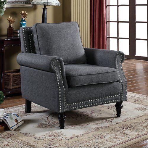 12 Extraordinary Upholstery Workshop Ideas Furniture Furniture