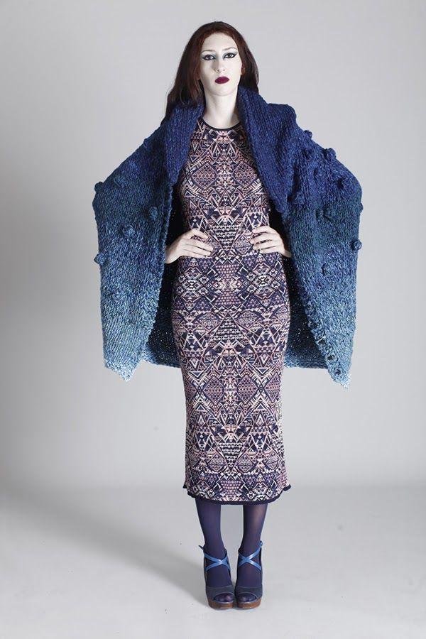 Best Knitwear Sweater Designers