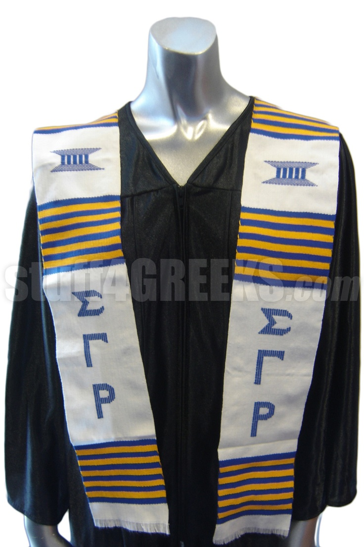 http://www.graduationproduct.com Graduation Honor Cords & stoles available at affordable price! graduation sashes, keychain tassel, graduation products. For more information, please visit http://www.graduationproduct.com