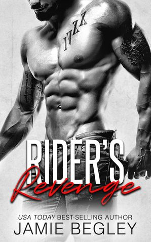 25 best 3oledlimu images on pinterest romances book show and book black dagger brotherhood books riders revenge the last riders 10 pdf epub book online by jamie begley fandeluxe Choice Image