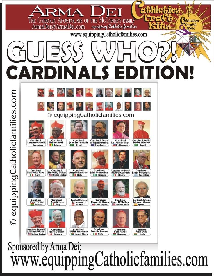 henry morton robinson the cardinal pdf free