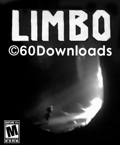 --->Limbo PC Game<--- Limbo PC Game Free Download full version via single link. http://www.60downloads.com/limbo-pc-game-free-download/