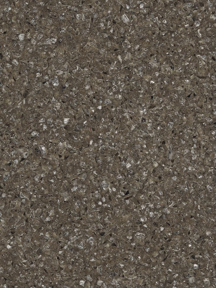 70 best images about cambria countertops on pinterest for Are all quartz countertops the same