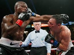 2013 Surprising Boxing Performances Timothy Bradley Vs Ruslan Provodnikov *** click the picture to learn more...