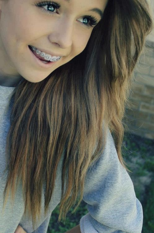 So Pretty. Acacia Is Literally The Most Gorgeous Person ...