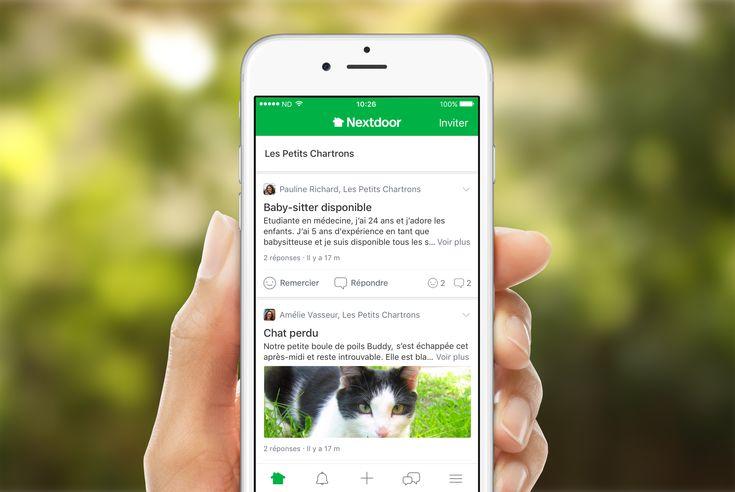 https://www.ebates.com/r/AHMEDR148?eeid=28187 Nextdoor is expanding to France to connect neighbors https://www.booking.com/s/35_6/b0387376