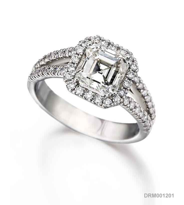 arthur kaplan | Engagement Collections - Designer Engagement - > Fancy Cut | Luxury jewellery and watch retailer with stores located in major shopping centres in South Africa.