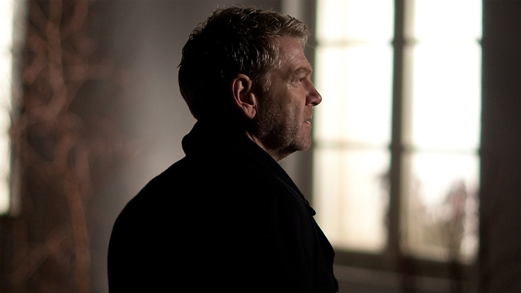 57 best images about Kenneth Branagh on Pinterest | Tom ...
