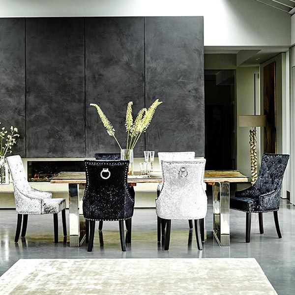 Luxury Dining Room Ideas That Will Amaze You Diningroomsets Diningroomchairs Diningroomfurniture