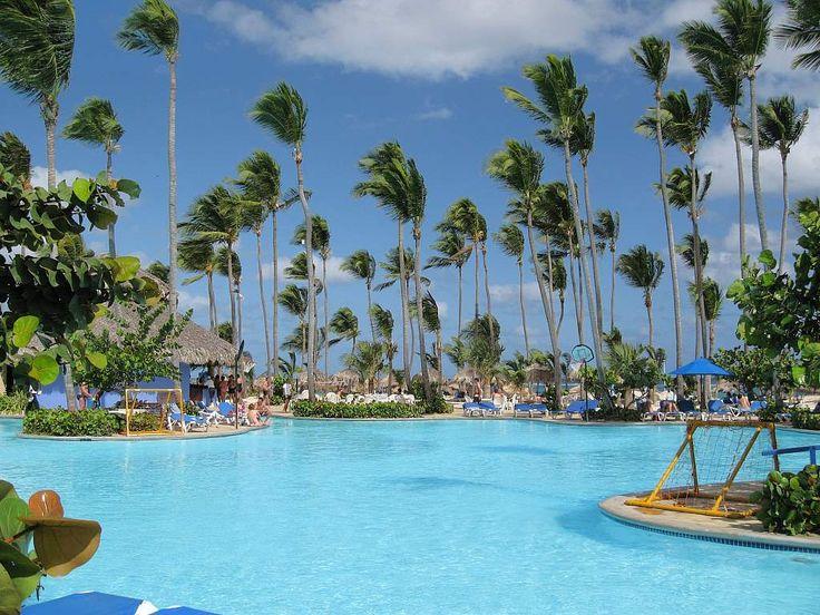 #CharterRepublicaDominicana Charter Republica Dominicana