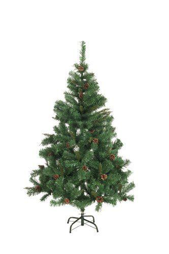 Kerstboom - Spruce Pine (180cm) #kerst #kerstmis #kerstboom #kunstkerstboom