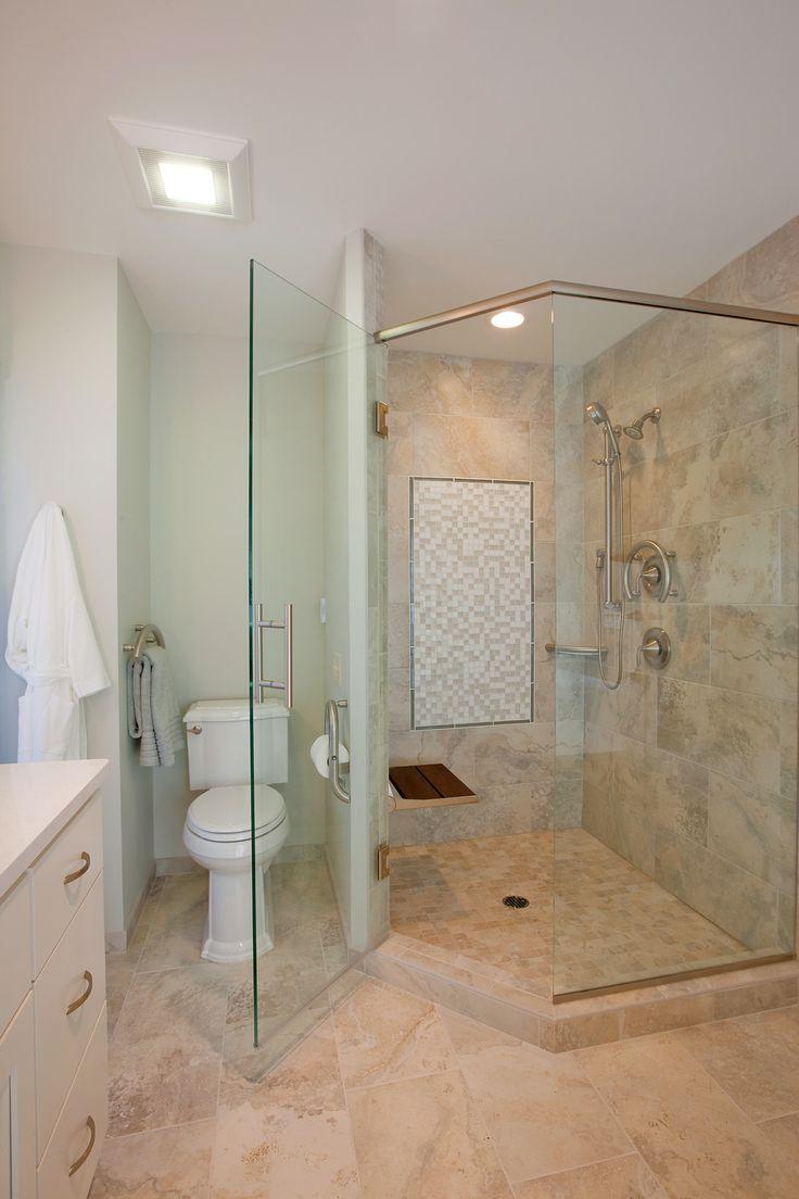 8 best Bathroom Accessories: Seats images on Pinterest | Bathroom ...
