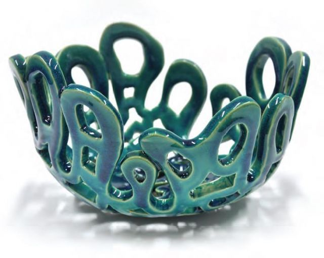 http://www.marka-conceptstore.pl/kategoria/ceramika/misa-koral-turkus