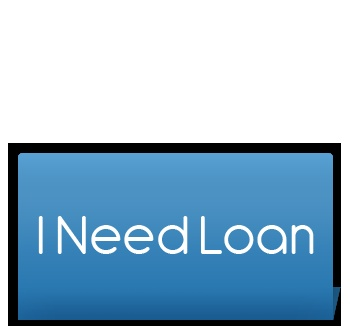 Instant cash loans for unemployed australia picture 6