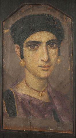 Все, что должен понимать о Византии современный человек, в 7 пунктах